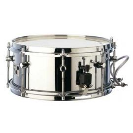 Sonor MB 205 M Snare Drum