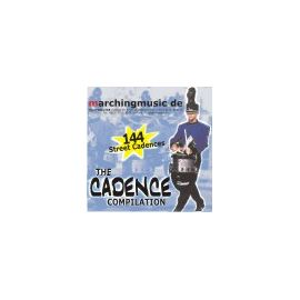 THE CADENCE COMPILATION