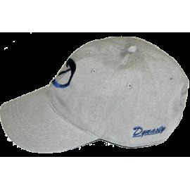 Dynasty Baseball Cap