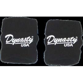 Dynasty Schweiß Armband