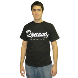 Dynasty Woman's T Shirt