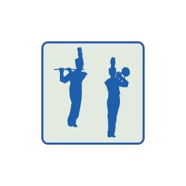 Musikantengruß
