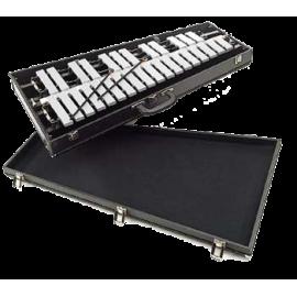 Sonor KGL 30 Konzertglockenspiel