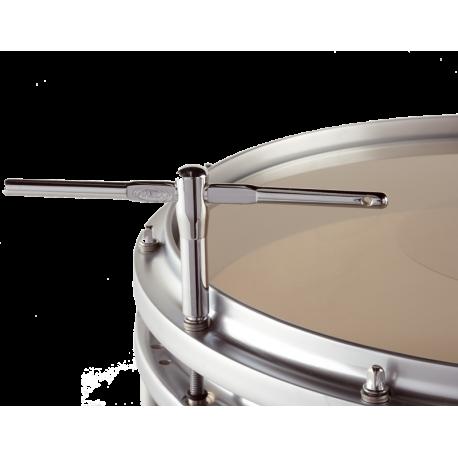 Drum Key / Trommelschlüssel
