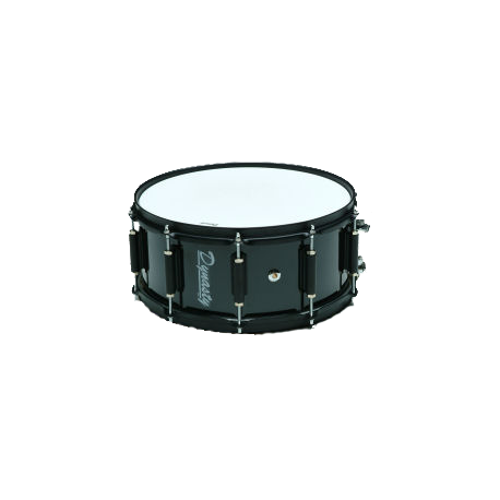 "Dynasty 14"" Konzert Snare"