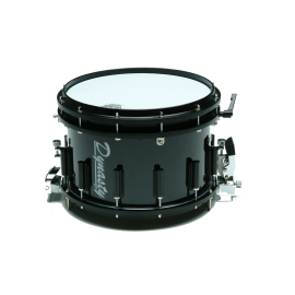 "Dynasty Marching ""Shorty"" Double Snare Drum"