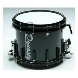 Dynasty Marching Double Snare Drum