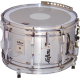 Lefima kleine Trommel DS 8601