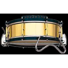 Majestic Marine Snare Drum