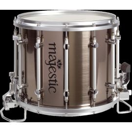 Majestic XT Snare Drum