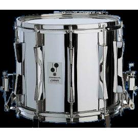 Sonor MP 1412 XM Parade Snare
