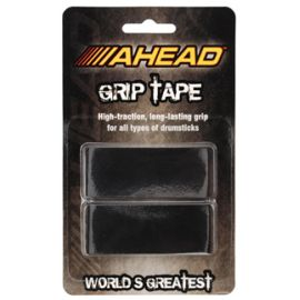 Ahead GT Grip Tape Pair
