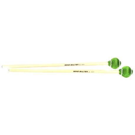 Mike Balter Pro Vibe Green Cord No.22 R Vibraphon