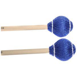 Mike Balter Pro Vibe Blue Cord Cord No.23 B Vibraphon