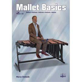 Mallet Basics