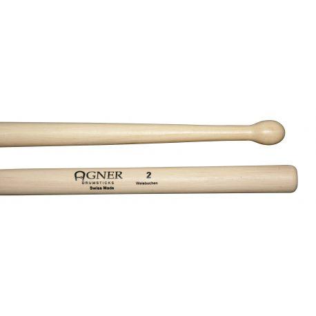 Agner Marching Drumsticks No.2