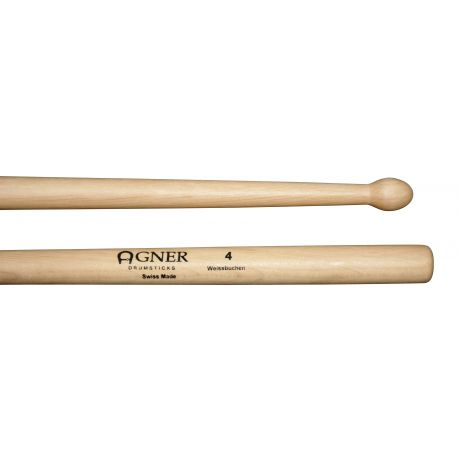 Agner Marching Drumsticks No.4