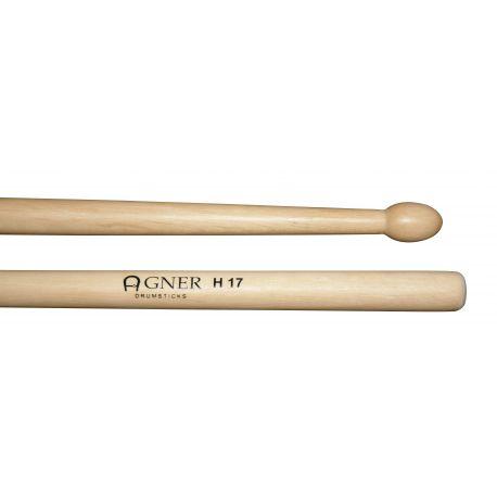 Agner Marching Drumsticks H17