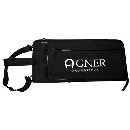 Agner Stick Bag -Swiss Made-