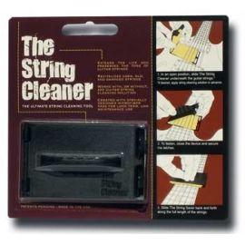 The String Cleaner für Gitarre SC-G1