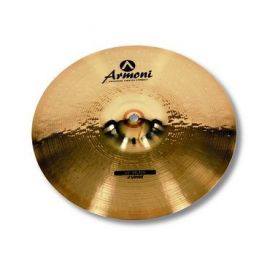 Sonor AC 14 SY Armoni Marching 16""