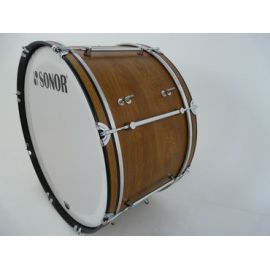 Sonor MB 2010 EE