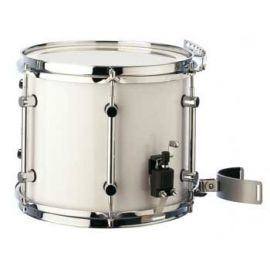 Sonor MB 1210 CW/CB Parade Snare