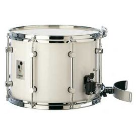 Sonor MB 1412 CW/CB Parade Snare