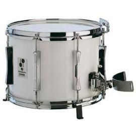 Sonor MP 1412 X CW/CB Parade Snare