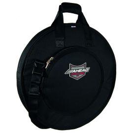 Ahead Armor AA6021 - Deluxe Cymbal Bag