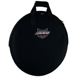 Ahead Armor AA6022 • STANDARD Cymbal Bag