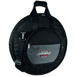 Ahead Armor AA6024 • Deluxe Cymbal Bag - Shoulder