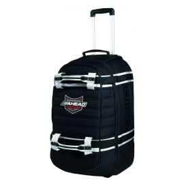"Ahead Armor AA5028OW • 28""x14""x14"" Hardware Case"
