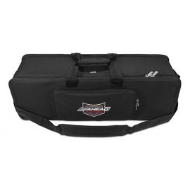 Ahead Armor AA5032 • Compact Hardware Case