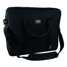 "Ahead Armor AA9017 • 15"" x 18"" Percussion Bag"