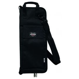 Ahead Armor AA6025 • Standard Pocket Stickbag