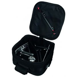 Ahead Armor AA8115 • Double Bass Drum Pedal Bag
