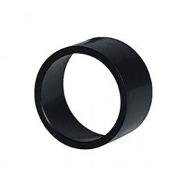 Ahead RGBXL XLRS/XLRC Replacement Ring