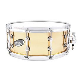 "Ahead AS614 Snaredrum 14"" x 6"""