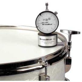 Drum Dial DD Schlagzeug-Stimmgerät