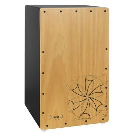 Duende Cajon First Model *neu*