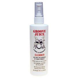 Groove Juice GJCC Becken- und Hardware-Reiniger