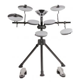 nuX DM-1 Digital Drum Set