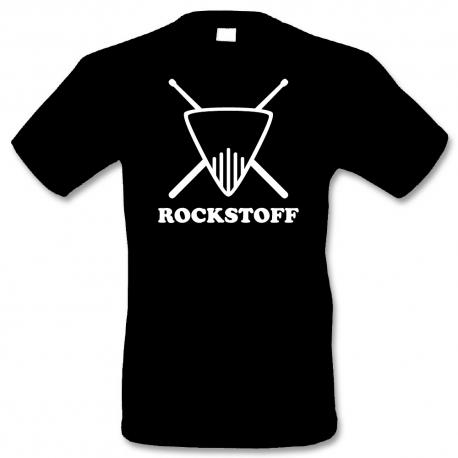 T-Shirt Rockstoff