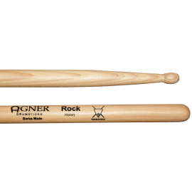 Drumstick Rockstoff powered by Agner